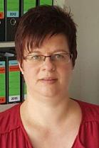Betz Maier Burladingen